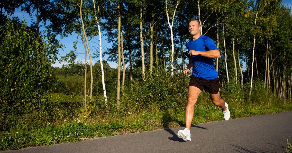 Septembrie vine cu Semimaratonul Bucuriei, la Urlați