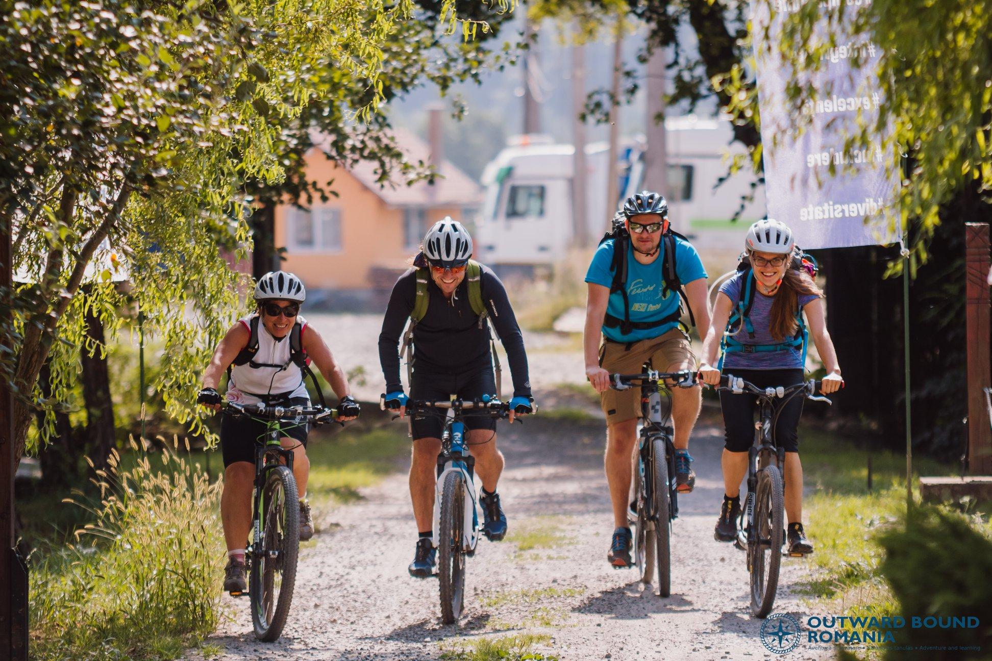 Carpathian Adventure 2019 – o noua identitate