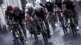 Din 2019, UCI încadrează Turul Ciclist al Bihorului la categoria 2.1