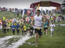 inquam-photo-brasov–maraton–dhl-71158 (1)