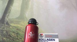 Testez: Kollagen 11.000 PLUS, pentru articulații