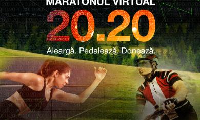 MARATON VIRTUAL 20.20 (002)