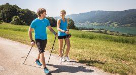 2 sporturi relaxante, pentru sănătatea inimii