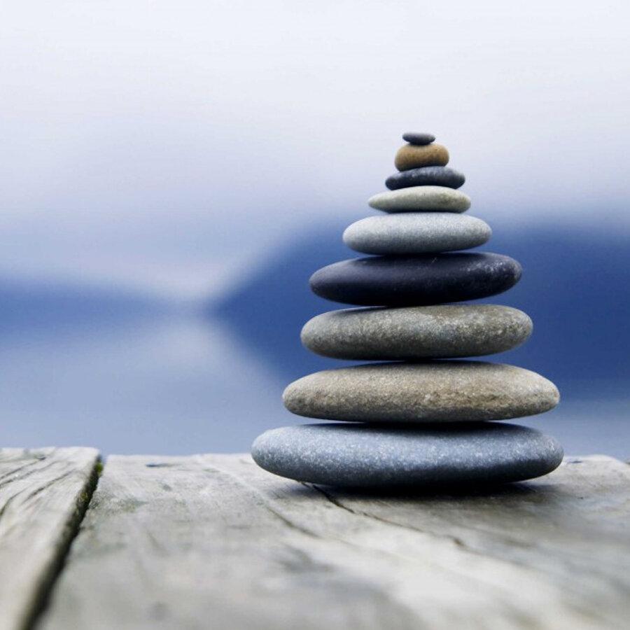 Trei factori cheie de prevenție a diabetului: alimentația echilibrată, odihna și sportul