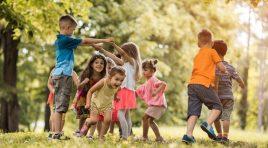 Starea de bine a școlarilor e o prioritate