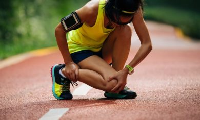 Sport-Injury-Chiropractor-Denver-1200×900