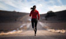 Cum grăbești recuperarea după o entorsă. Povestea mea